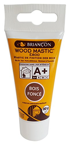 briancon-wood-putty-e800-tube-brown-wme800bft80