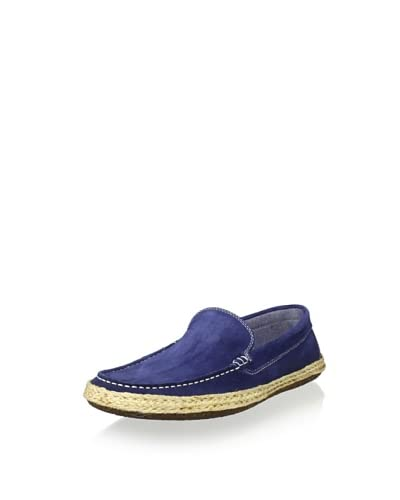 Steve Madden Men's Fellix Slip-On