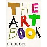 The Art Bookby Phaidon