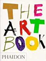 The Art Book [Paperback]