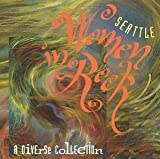 Seattle Women In Rock