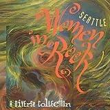 Seattle Women In Rock