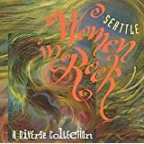 Seattle Women in Rockby Various Artists