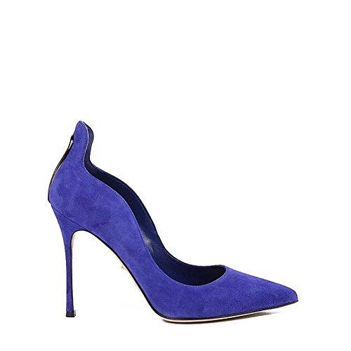 sergio-rossi-escarpins-pour-femme-violet-viola-375-eu
