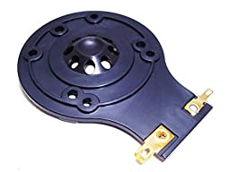 Mojo Audio JBL 2412 Horn Diaphragm - 2412H, 2412H-1, JRX, 100, 112, 115, Eon, MPro, Soundfactor