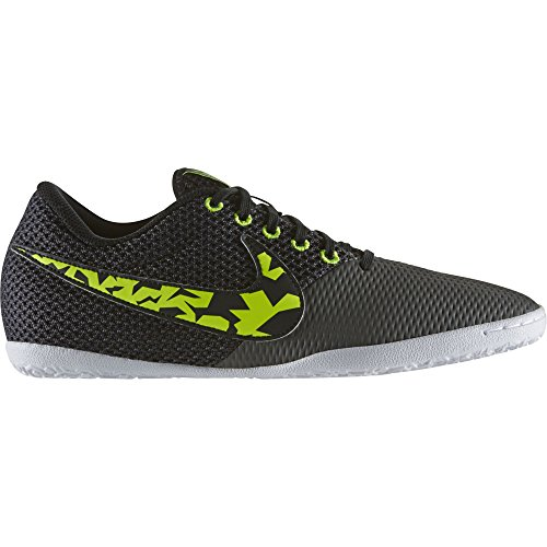 Nike Elastico Pro Ic Men's Soccer Shoes