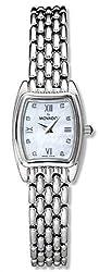 Movado Women's 605798 Rilati Watch