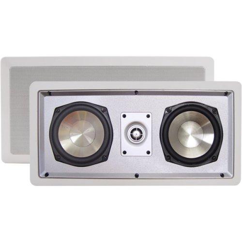 525-Ciela-Surround-Sound-Series-Center-Channel-Speaker