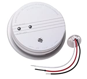 old smoke detectors wiring diagram tractor repair wiring ac smoke detector wiring diagram additionally old house wiring no ground together hard wiring diagram