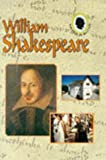 William Shakespeare (Writers in Britain) (0237517418) by Stewart Ross