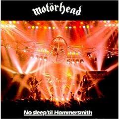 Grandes discos de ROCK 1976-1985 - Página 2 4167Y6REC0L._SL500_AA240_