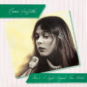 Nanci Griffith - There