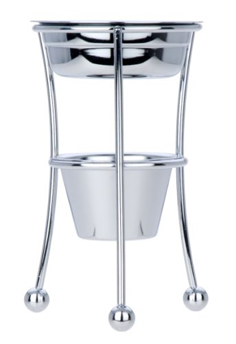 MIU France Stainless Steel Butter Warmer, Set of 2     MIU France