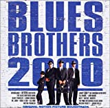 ブルース・ブラザーズ2000 ― オリジナル・サウンドトラック