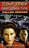 Fallen Heroes (Star Trek: Deep Space Nine # 5)