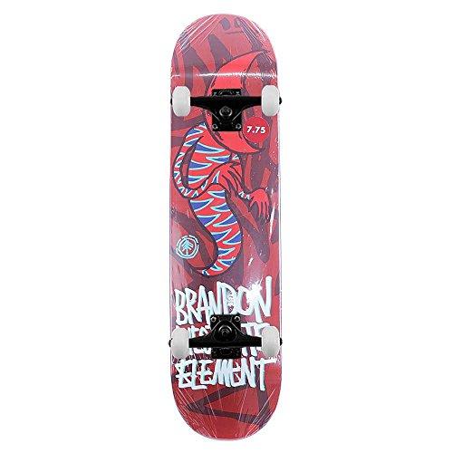 element-skateboard-brandon-westgate-sprites-skateboard-complet-rouge-fos-resolution-197-cm