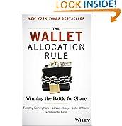 Timothy L. Keiningham (Author), Lerzan Aksoy (Author), Luke Williams (Author), Alexander J. Buoye (Author) (55)Publication Date: February 2, 2015 Buy new:  $19.95  $15.45 39 used & new from $4.95