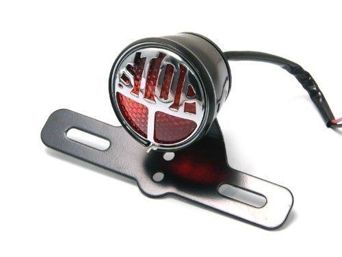 luz-trasera-de-frenado-led-replica-miller-compatible-con-retro-harley-davidson-cruiser-cafe-racer-pr