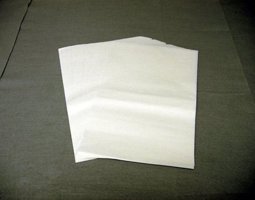 60 Sheets Japanese Chinese Calligraphy Rice Paper New Ebay