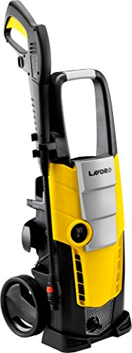 Lavor Galaxy 150 Idropul.150Bar 2100
