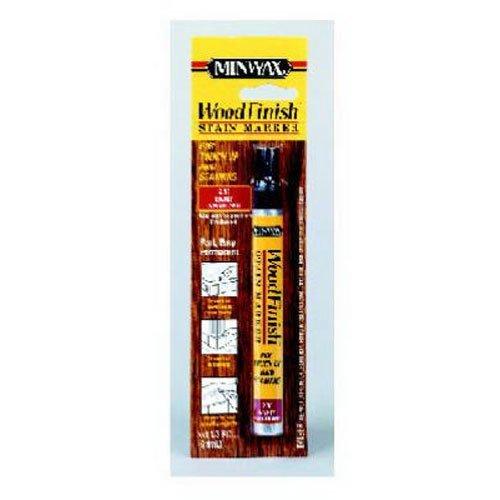 minwax-63490-1-3-ounce-wood-finish-stain-marker-ebony