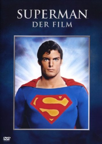 Superman - Der Film [Special Edition]