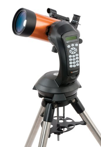 top telescope