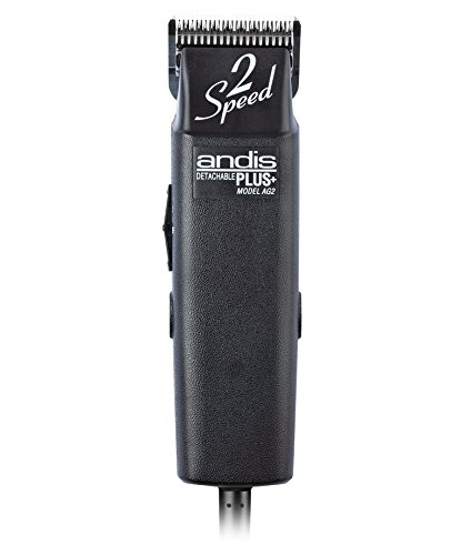 Andis-2-Speed-Detachable-Plus-Pet-Clipper