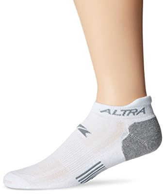 Altra Sprint No Show Socks