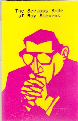 Ray Stevens - The Serious Side Of Ray Stevens - Zortam Music