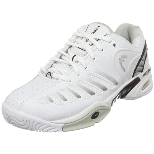 Head Women's Prestige Pro Tennis Shoe