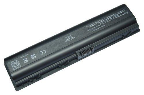 Clublaptop Compaq Presario C700