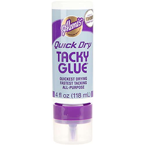 aleeness-quick-dry-tacky-glue
