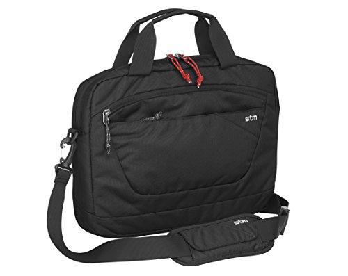 stm-bags-velocity-swift-funda-para-ordenador-portatil-de-13-color-negro
