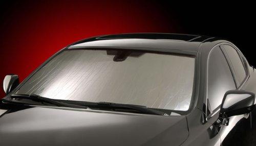 Classic Roll-up Sunshade Fits Audi 100 1989-1991