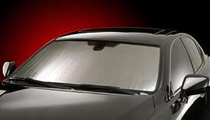 2011-2014 CHRYSLER 300C/300/SRT-8 Custom Fit Sun Shade Heat Shield