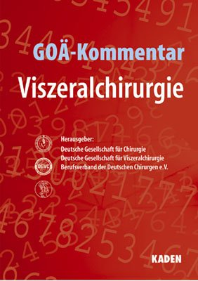 download Ultrastructure of the Ovary 1991