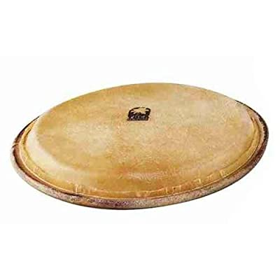 """Toca GSPFS-9 9"""" Goat Skin Djembe Drumhead from Toca"""
