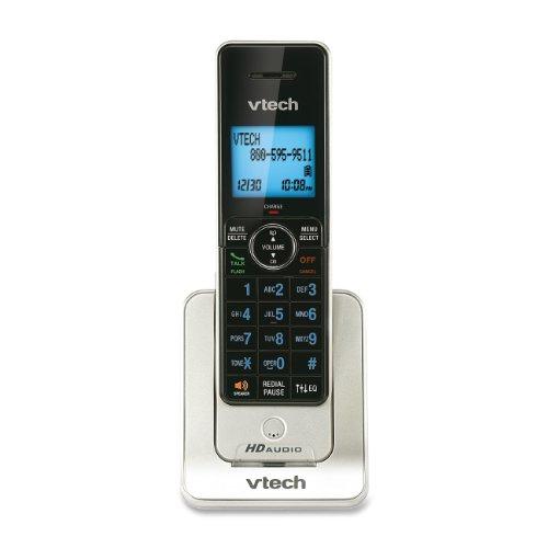 V-Tech LS6405 Accessory Handset