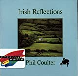 echange, troc Phil Coulter - Irish Reflections