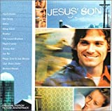 echange, troc Various Artists - Jesus Son
