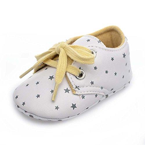 itaar-toddler-newborn-baby-shoes-star-print-soft-sole-unisex-antiskid