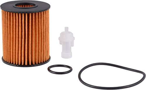 FRAM CH10158 Full-Flow Lube Cartridge Filter (2014 4runner Oil Filter compare prices)