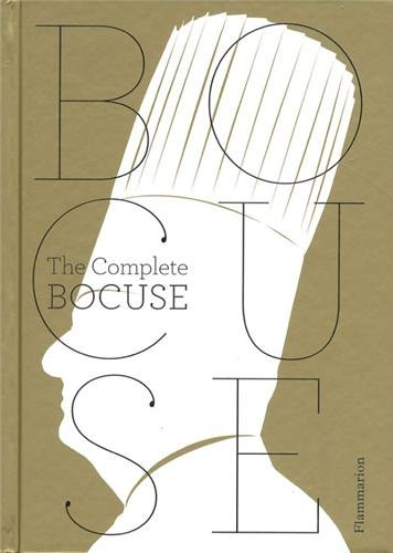 Download Paul Bocuse: The Complete Recipes
