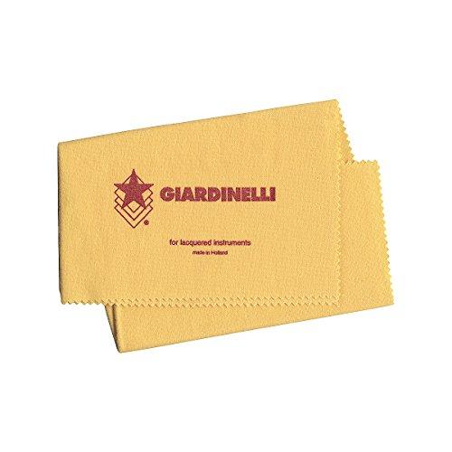 Giardinelli Lacquer Polishing Cloth (Lacquer Polishing Cloth compare prices)