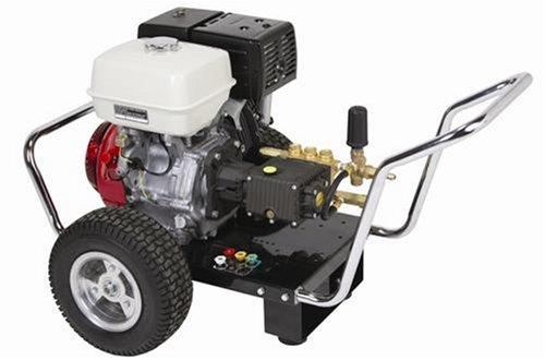 dewalt 3800 psi pressure washer manual