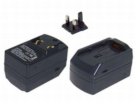 powersmartr-voltage-100-240ac-input-dc-42v-84v-output-digital-camera-professional-camcorder-cam-batt