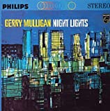 echange, troc Gerry Mulligan - Night Lights