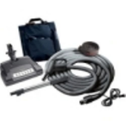 NuTone CK350 Cleaning Kit - T44016 (Ck350 Nutone compare prices)