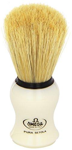 omega-setola-speciale-per-parrucchiere